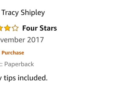 GCSE Reviews 107