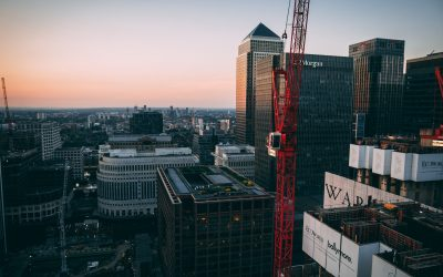 CAN YOU GET INTO INVESTMENT BANKING WITH BAD A-LEVELS?